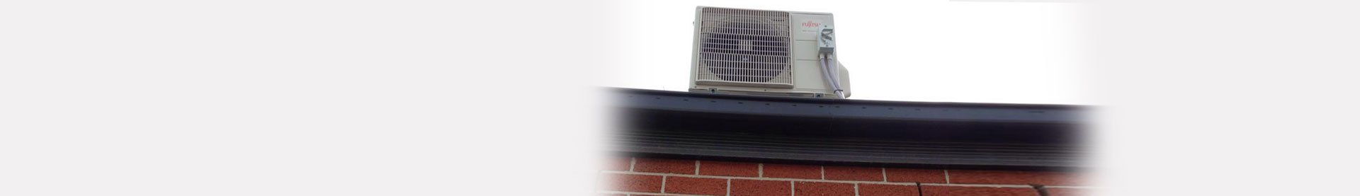 Air Conditioning Install Doreen Carlton Mill Park Air